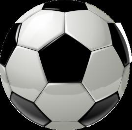 football-157931_1280