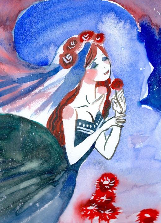 bride-1831128_1920
