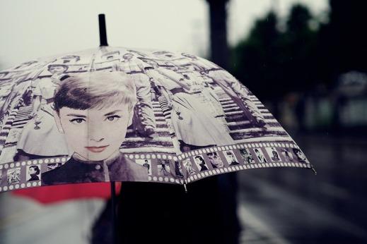 rain-360803_1920