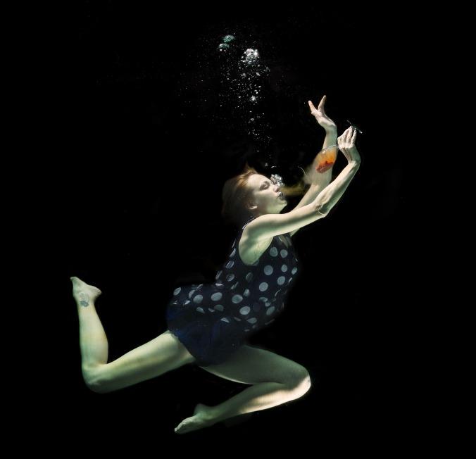 under-water-1819597_1920