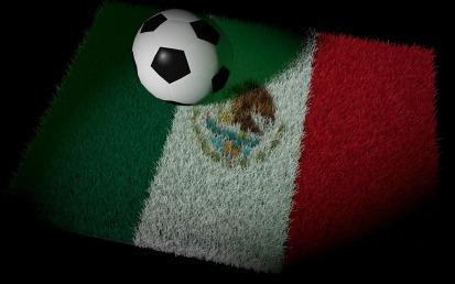 mexico-362308_1280
