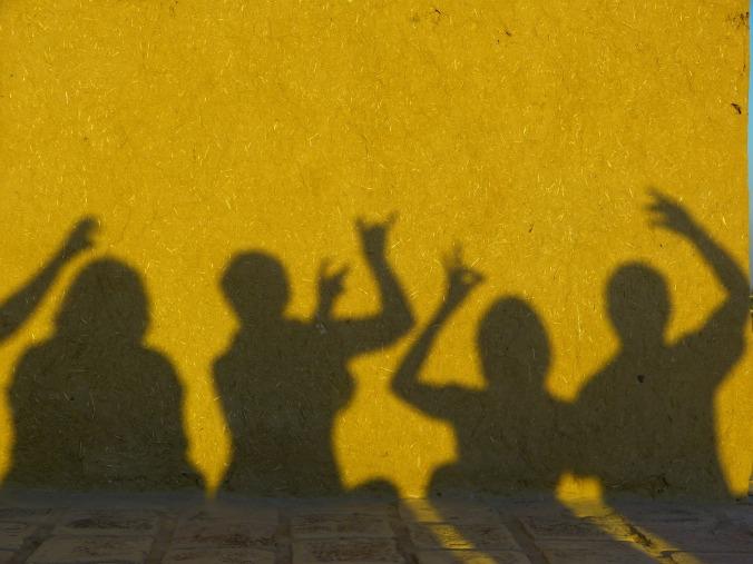 shadow-198682_1920