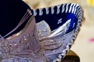 sombrero-2101560_1920