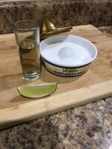 tequila-2393941_1920
