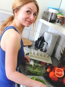 making-food-982410_1920