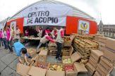 centro_acopio_zocalo_df_face