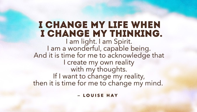louise-hay-chang-thinking-life-light-1j9y