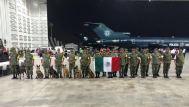 rescatistas_mexico2