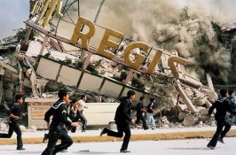 sismo-1985-4