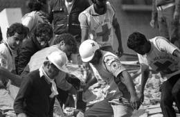 sismo-rescate-mexico