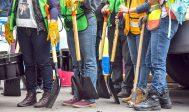 sismo-sociedad-civil-mexico-jovenes-ayuda-voluntarios-1024x610