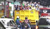 sismo-sociedad-civil-mexico-jovenes-ayuda