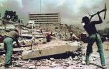 terremoto-1985-1