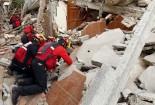 terremoto-en-ecuador-