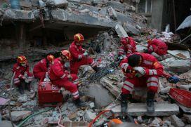 topos-mexicanos-viajararan-a-nepal-para-rescatar-victimas