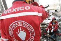 veracruz_topos_unidad_rescate_baja_california_sismo_85