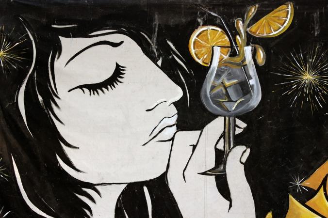 graffiti-2786989_1920