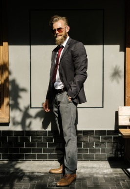 beard-2610263_1920