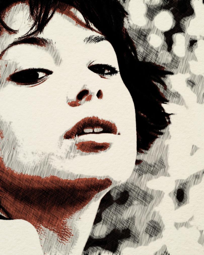 portrait-3227503_1920